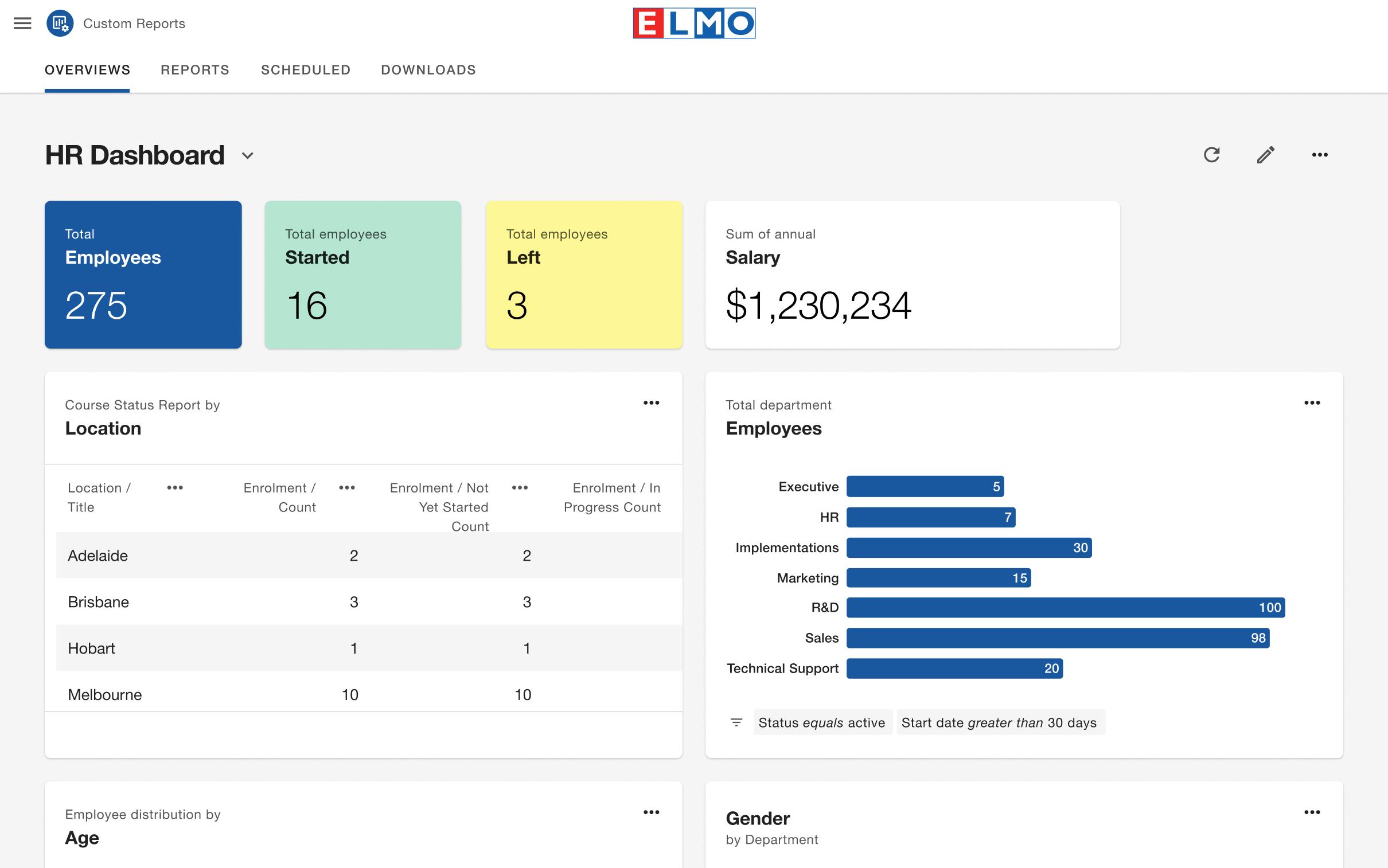 elmo-custom-reporting-tool-overviews