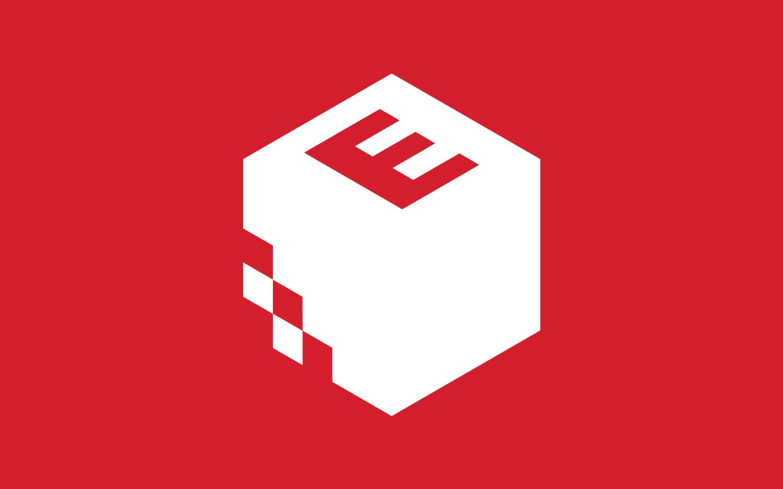 ELMO Design System