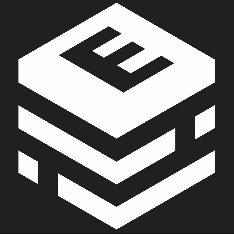 elmo-eds-elements