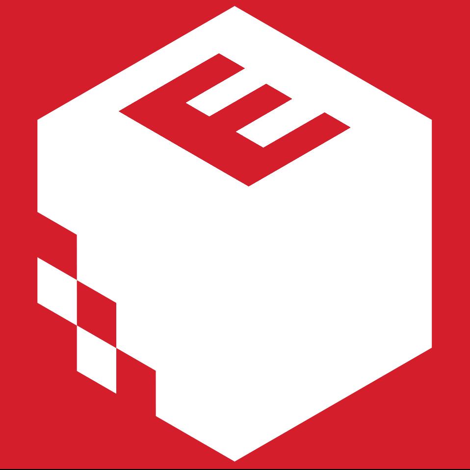 elmo-eds-logo