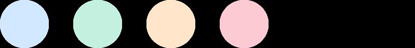 elmo-eds-ux-colours-semantic-1
