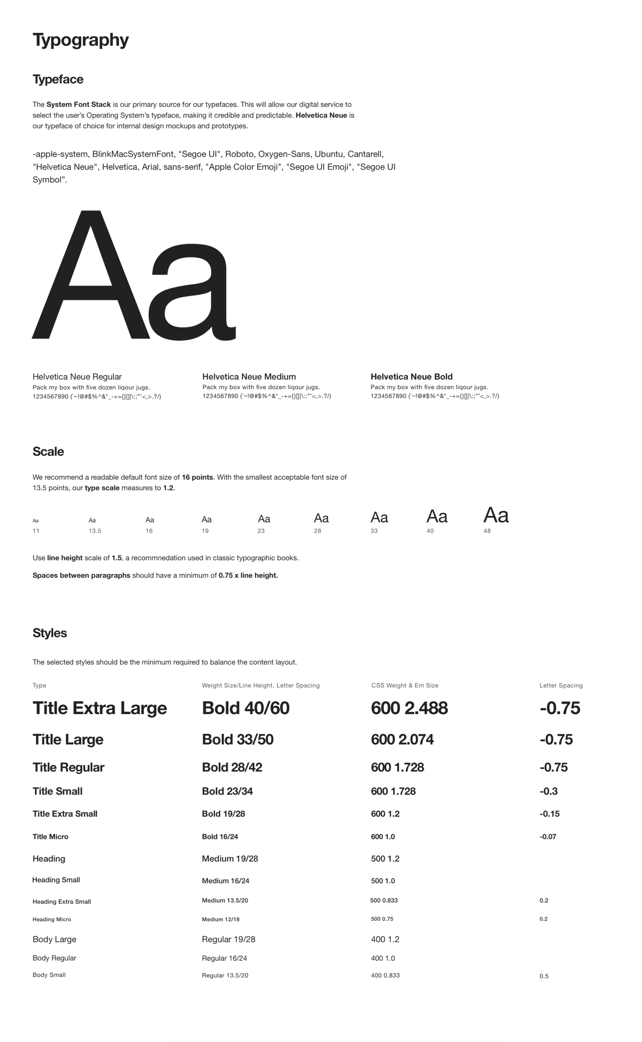 elmo-eds-ux-typography