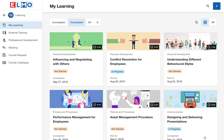 elmo-learning-grid