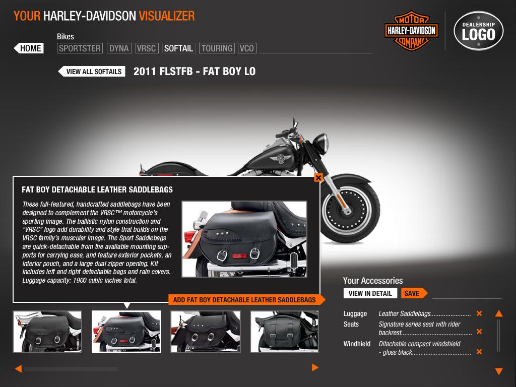 harley-davidson-visualizer-accessories