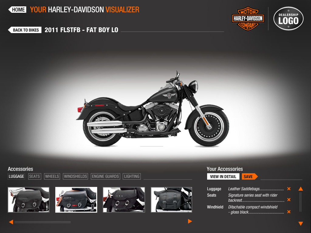 harley-davidson-visualizer-configurator