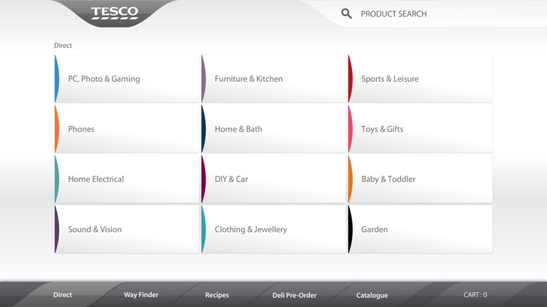 tesco-products
