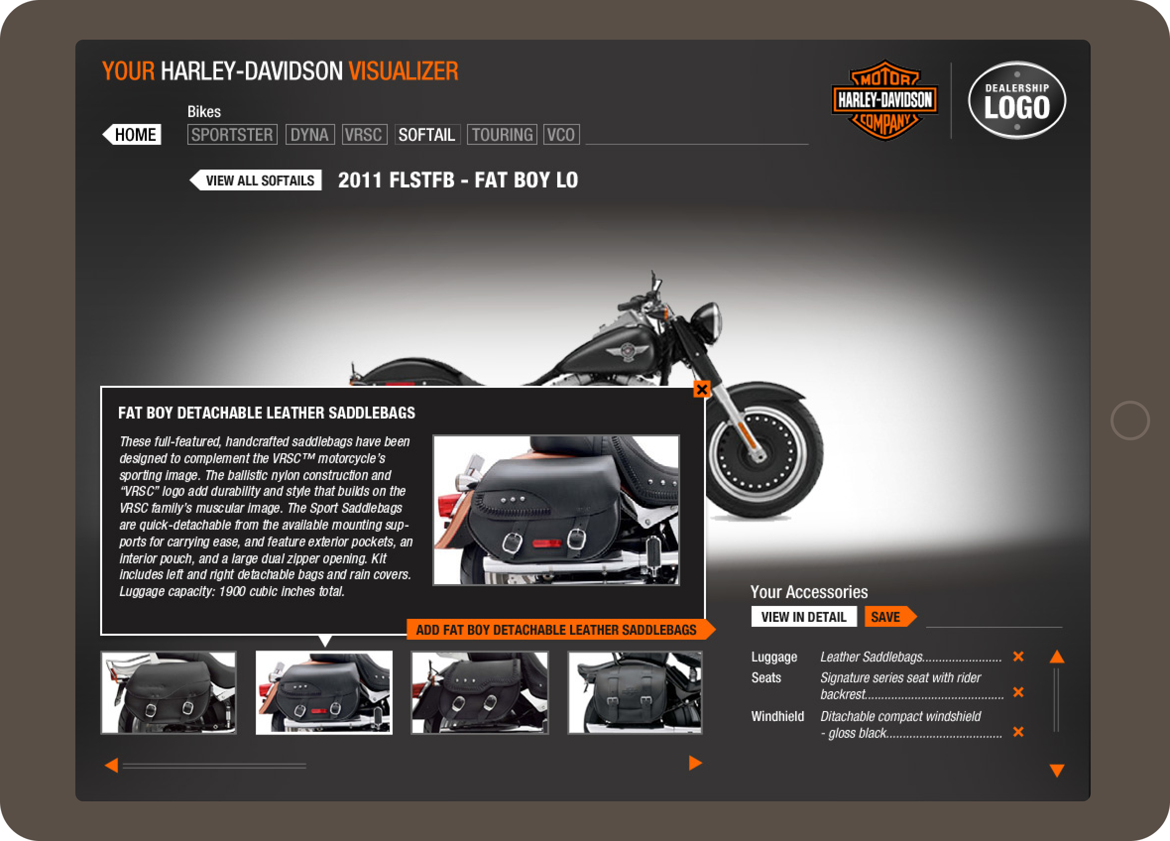harley-davidson-visualizer-accessories