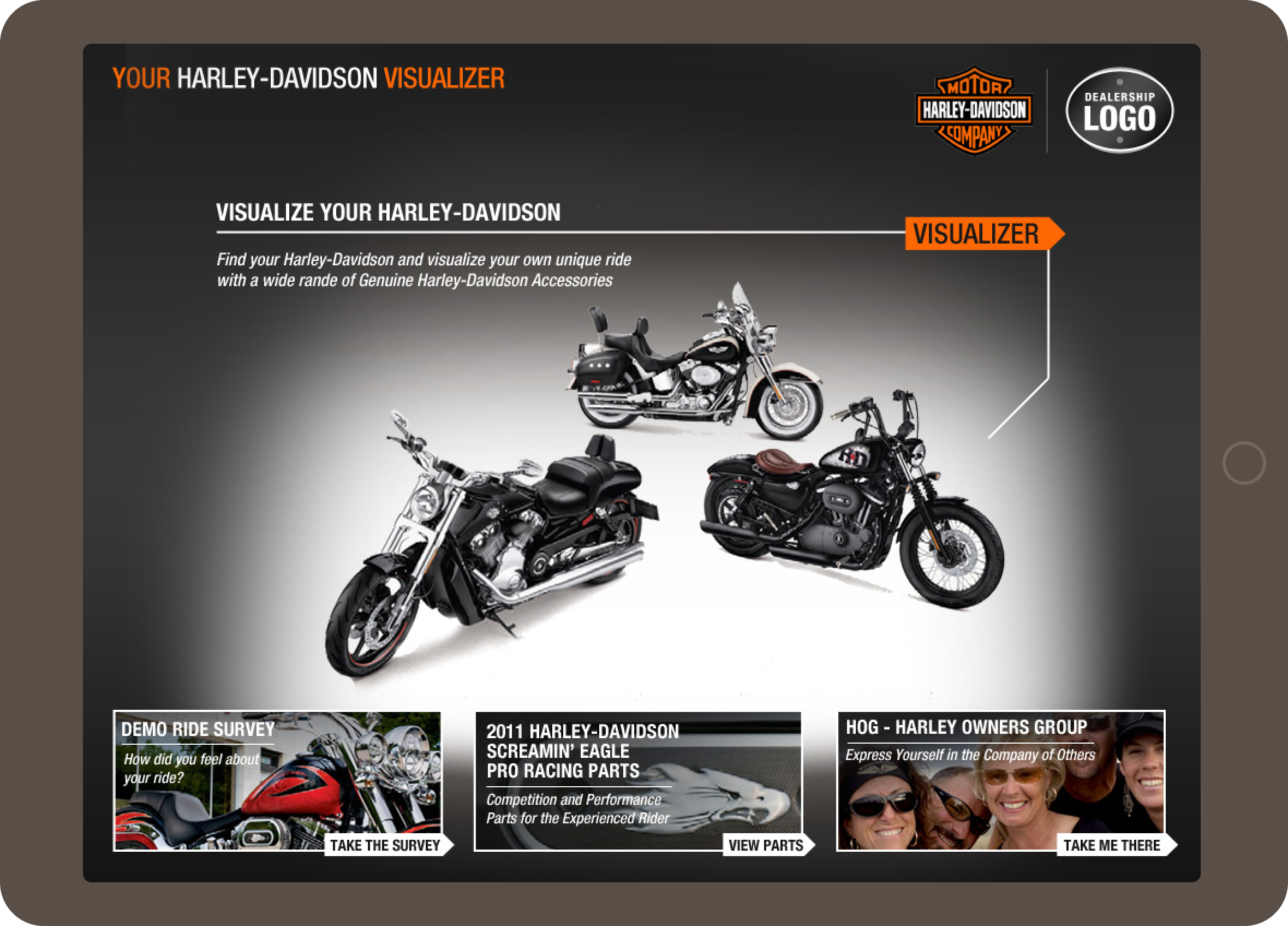 harley-davidson-visualizer-home
